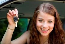 Car Insurance For Teenage Drivers / Get Car Insurance For Teenage Drivers with no credit check, no deposit online faster and easier at OneDayCarInsuranceQuote.Apply now ans save a big!