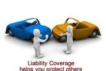 Liability Car Insurance Policy / What does Liability Car Insurance Cover? Get experts help to buy liability car insurance policy online faster and easier.
