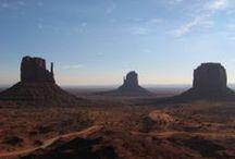 Road Trip dans l'Ouest Americain / Tout les articles d'un road trip à travers l'Ouest Américain. Depuis Phoenix jusqu'à Los Angeles en passant par l'Arizona, L'Utah, Le Nevada, la Californie et  les plus grands parcs nationaux de l'Ouest.   Découvrez comment partir, des infos sur l'ESTA, les logement et les budget aux Etats-Unis. Retrouvez les articles voyages sur http://www.make-my-trip.fr/