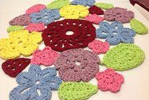 COSER Y CANTAR / Productos de www.coserycantaraguarda.es  Labores que se hacen en los diversos talleres.