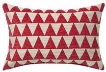 #Cushion