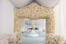 Wedding Inspiration / by Leslie Norris