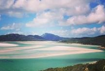 Road Trip en Australie / Mon Road Trip de 7 mois à travers l'Australie, la Nouvelle Zélande et la Thaïlande. Toutes les infos pour partir en Australie : budget, achat de van, voyage, et vie sur place.   Retrouvez tout les articles voyages sur http://www.make-my-trip.fr/australie/