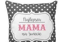 Dzień Matki dla Mamy