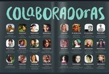 #GoodMooders / Nuestra colaboradoras. El alma de Good Mood