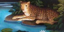 Animaux | Animals