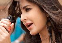 Katrina Kaif / Katrina Kaif is a British film actress and model. Primarily known for her work in Hindi films, Kaif has also appeared in Telugu and Malayalam films. Wikipedia Born: July 16, 1983 (age 33), British Hong Kong Height: 1.73 m Siblings: Isabel Kaif, Stephanie Kaif, Sonia Kaif, Michael Kaif, Christine Kaif, Natasha Kaif, Melissa Kaif FOLLOW ME ON- INSTAGRAM-ii__.suhani.__ MUSICAL.LY-ii__.suhan.__