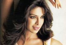 Priyanka Chopra / Priyanka Chopra is an Indian actress, singer, film producer, philanthropist, and the winner of the Miss World 2000 pageant. Wikipedia Born: July 18, 1982 (age 34), Jamshedpur Height: 1.69 m Siblings: Siddharth Chopra Parents: Madhu Chopra, Ashok Chopra FOLLOW ME ON- INSTAGRAM-ii__.suhani.__ MUSICAL.LY-ii__.suhan.__