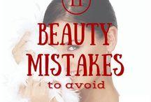 Guinot salon blog / Skincare and beauty tips