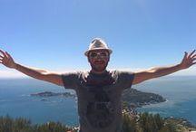 Le Best in Town de Nice / Bienvenue chez moi à Nice. Sur mon blog retrouvez toutes les petites adresses qu'il ne faut pas louper. Les meilleures adresses de Nice et les petites astuces des locaux. Comment visiter Nice, sa cuisine et sa culture. Rendez vous sur http://www.make-my-trip.fr/best-in-nice/