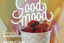 Good Mood #1 - El verano