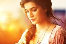 Kriti Sanon / Kriti Sanon is an Indian model and film actress who appears in Hindi and Telugu films. After beginning with modelling, she made her acting debut with Sukumar's Telugu psychological thriller film 1: Nenokkadine. Born: 27 July 1990 (age 26 years), New Delhi Height: 1.73 m Siblings: Nupur Sanon Education: Jaypee Institute of Information Technology, Delhi Public School, R. K. Puram Parents: Rahul Sanon, Geeta Sanon FOLLOW ME ON- INSTAGRAM-ii__.suhani.__ MUSICAL.LY-ii__.suhan.__