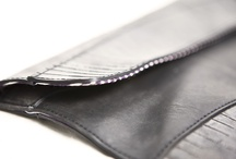 ★ Recycled Urban Bags ★ / Sendra bags & + presenta su colección de bolsos fabricados de material reciclable 100%