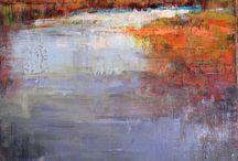 painting & illu