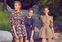Style & beauty / womens_fashion / by racer reynoso