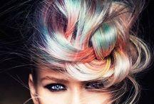 Hair Kolors !