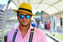 Trend Sunglasses