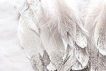 ⭐️Veren/Feathers