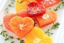 ⭐️ Healthy food