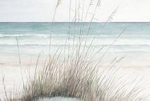 ⭐️Strand/Beach