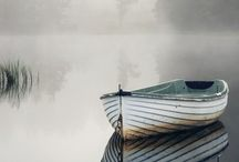 ⭐️Bootjes/Boats
