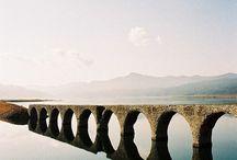 ⭐️Bruggen/Bridges