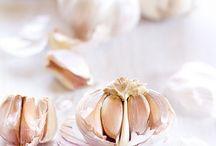 ⭐️Knoflook/Garlic