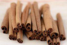 ⭐️Specerijen/Spices