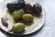 ⭐️Olijven/Olives