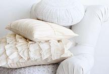 ⭐️Kussens/Pillows