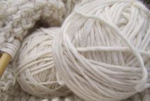 ⭐️Wollige weelde/Wool
