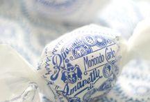 ⭐️Delfs blauw/Delfst blue