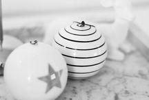 ⭐️Witte kerst/White christmas