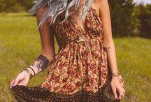 Dress ups