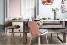 Homestyle ideas
