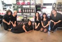 Our School / Check out the #PMTSlife at #PMTSchicago!
