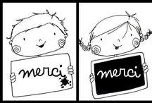 Cameo ect..... / Des modèles des explications pour personnaliser toutes vos créations