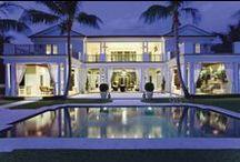 Boca Raton | Homes