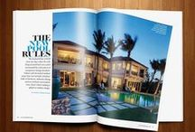 Press/Magazines / Check Out the latest News from Affiniti Architects !!