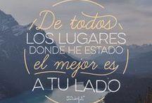 Frases Del Alma