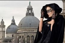Historical Costumes by Atelier Marega: 1700 and 1800 / Atelier Marega Costumes and Accessories in Venice: all hand-made according to 1700 and 1800 models, for men and women http://marega.it/en/category-prodotto/historical-costumes/