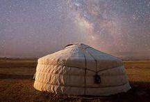 Bucket List Travel / Photos de nos envies de voyages. Argentine, Russie, Mongolie, Islande, Scandinavie
