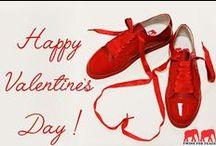 We love shoes ! / This board is about shoes and love !