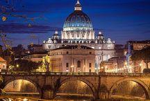 ..Roma..