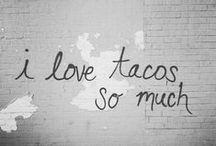 Foods LoSassins Love
