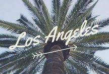 Voyage Los Angeles / Los Angeles, Travel, Voyage Californie, Ouest Américain, Holywood, rêve Américain