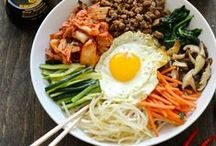 Recettes Cuisine du monde - World Food / Découvrez toutes les recettes, Cuisine du monde. You'll find delicious World food.