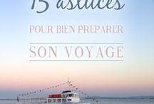 Conseils et Guides Voyage - Travel Tips / Conseils Voyage   Trucs et Astuces en Voyage   Partir en Voyage. Tous les conseils pour un voyage réussie et ne pas se tromper !