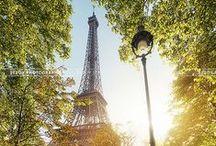 Voyager en France Paris / Paris sera toujours Paris, disait la chanson et à chaque séjour ce même émerveillement de la Capitale de la France. Découvrez au gré de nos découvertes nos coups de cœur et nos bonnes adresses, nos belles escapades et tout ce qui fait que Paris sera toujours Paris. En route pour un petit voyage !