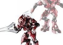 COLLECTIBLES-ACTION FIGURES & MORE / HANDPICKED COLLECTIBLES. VIEW THEM NOW.